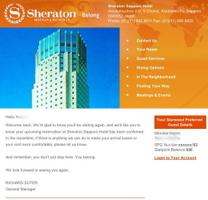 Sheratons_4_1_2
