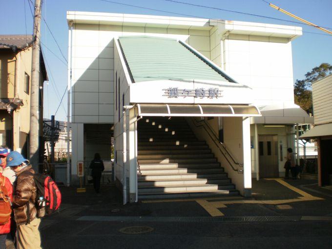 Pc100010