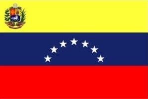 Venezuela01