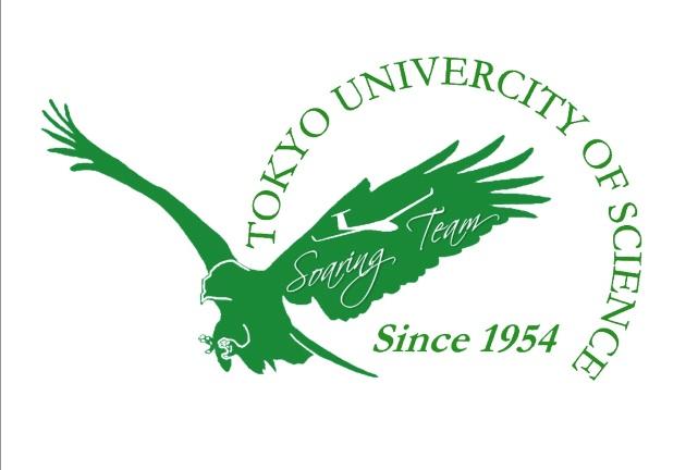 Tokiouni02
