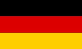 German01