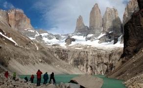 Patagonia04